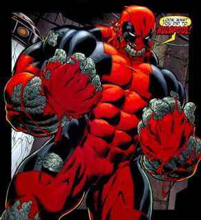 hulk 21 marvel comics panini hulkpool