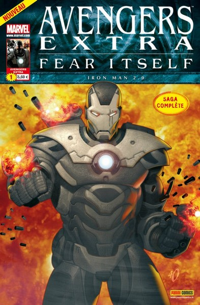 avengers-extra-1-fear-itself