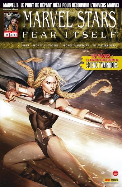 marvel-stars-12-fear-itself