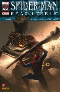 spider-man-146