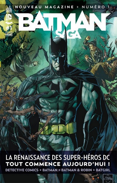Batman-saga-1-couv-variante