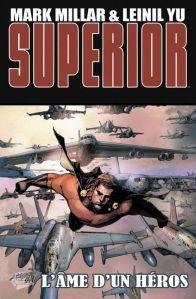 superior-2