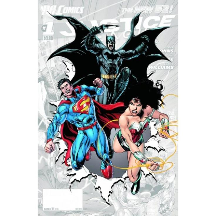 dc-comics-new-52-zero-omnibus