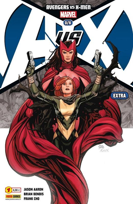 Avengers-vs-X-Men-Extra-1