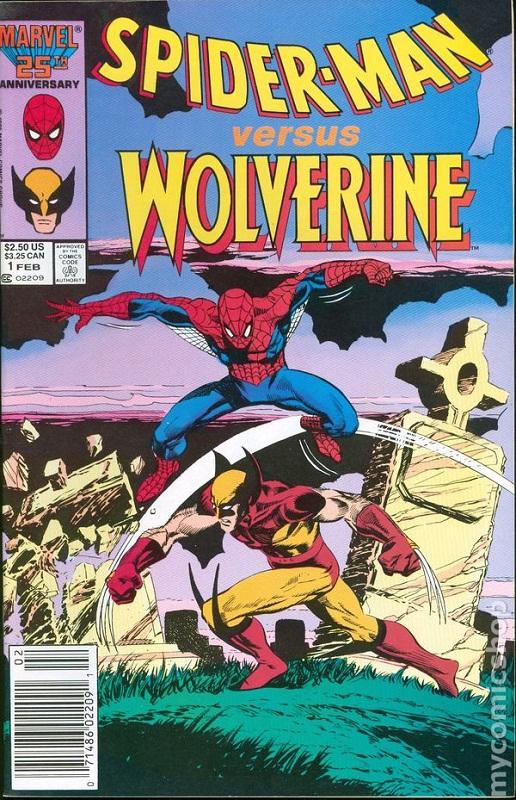 spider-man-versus-wolverine-1