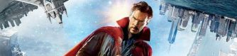 cropped-doctor-strange-affiche-film-marvel.jpg