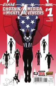 Captain_America_and_the_Mighty_Avengers_Vol_1