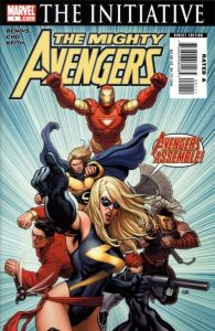 Mighty_Avengers_Vol_1