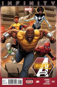 Mighty_Avengers_Vol_2