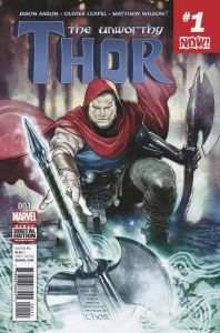 The_Unworthy_Thor_1