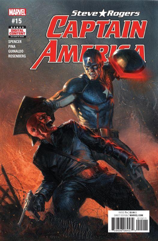 captain-america-steve-rogers-15