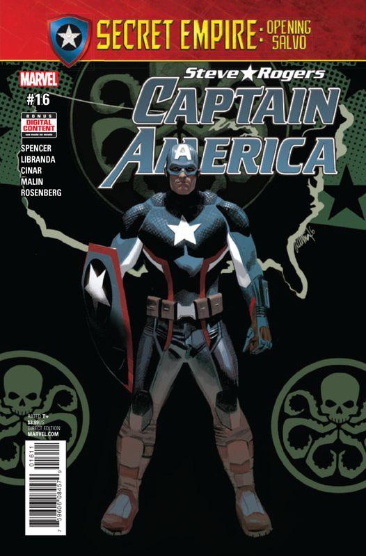 captain-america-steve-rogers-16