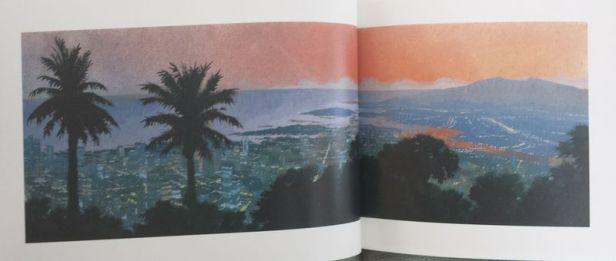 Esad-Ribic-Louis-Vuitton-Travel-Book (6)