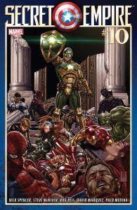 secret-empire-10-marvel