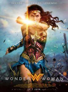 Wonder-Woman-critique-film-Gal-Gadot