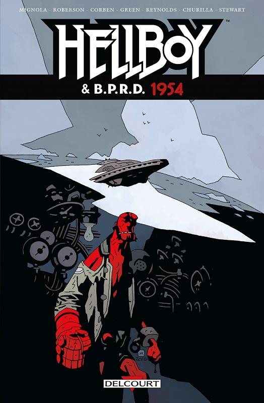 hellboy-bprd-t3-1954